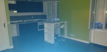 studio à Montigny-les-cormeilles (95)