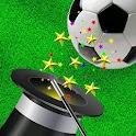 Trucos para FIFA 2015 icon