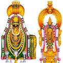 Om Nama Shivaya icon