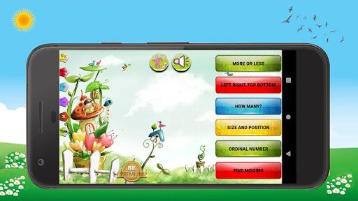 Kids Skill Builder 1.5 screenshots 1