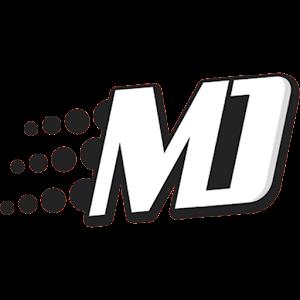 Download Mega-Debrid APK latest version app for android devices