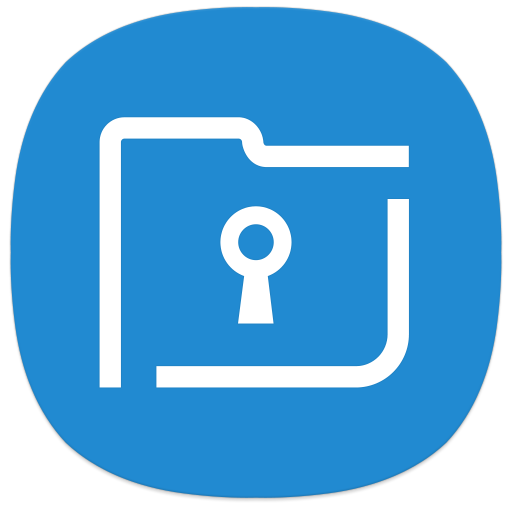 Secure Folder - Apps on Google Play