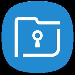 App Secure Folder APK for Windows Phone