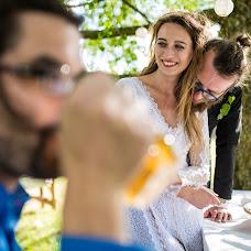 Wedding photographer Matouš Bárta (barta). Photo of 12.07.2017