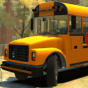 Sunny Bus Driving Simulator 2019 : Multiplayer Pro APK