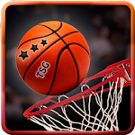 Fanatical Star Basketball Game: Slam Dunk Master