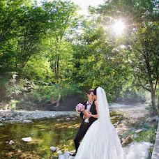 Wedding photographer Andrey Savchenko (twinsstudio). Photo of 23.08.2016