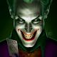 Joker HD Wallpaper (app)