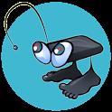 Palmipedo - Tourist audio-guide icon