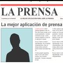La Prensa (España) icon