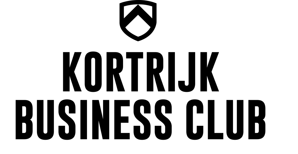 Kortrijk Business Club Logo