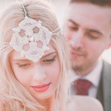 Wedding photographer Anna Sokolova (AnnaSokolova). Photo of 08.03.2015
