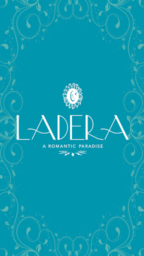 LADERA(ラデラ)