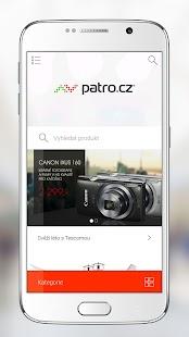 Tải Game Patro.cz