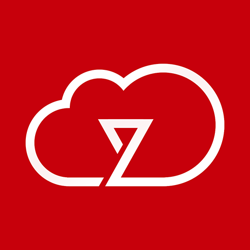 ZOSI Cloud - Apps on Google Play