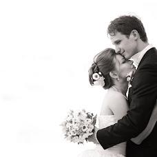 Wedding photographer Mikhail Mormulev (DEARTFOTO). Photo of 06.09.2018