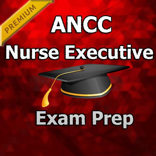 ANCC Nurse Executive Test Prep PRO - Апликации на Google Play