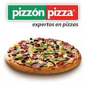Pizzón Pizza