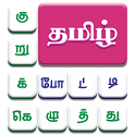 Tamil Crossword Game icon