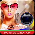 Pic Studio Editor