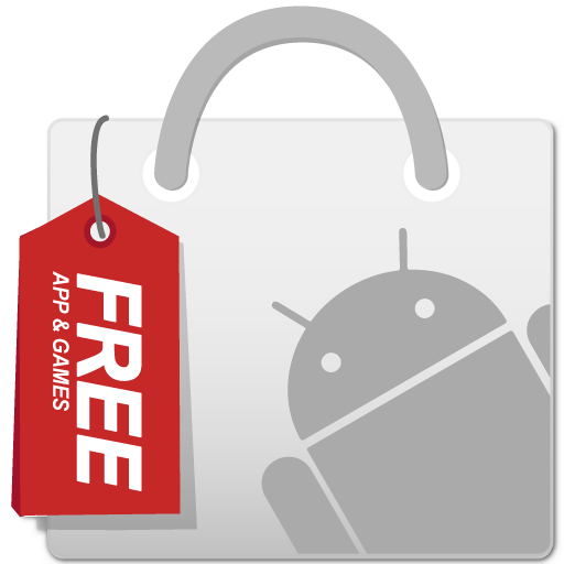 Paid App Offers Pro