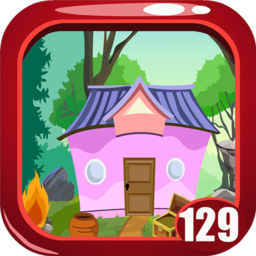Kavi Escape Games 129