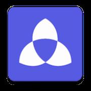 Harimau C3 S1 5^4 Icon