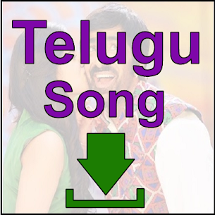 Telugu Songs : Mp3 Player Download App Download For Android 1