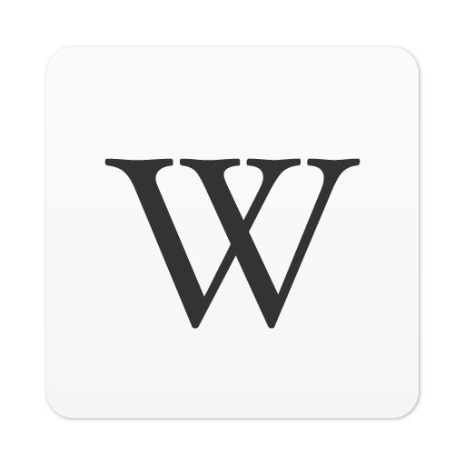 Wikipedia - Apps on Google Play