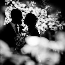 Svatební fotograf Matouš Bárta (barta). Fotografie z 10.07.2018
