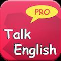 Học Tiếng Anh Qua Hát Karaoke