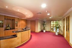 Visiter The Regency Hotel