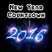 Wear New Year Countdown