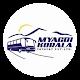 Download Myagdi Korala Bus For PC Windows and Mac