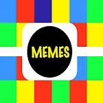 Q Memes Icon