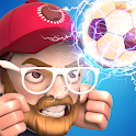 Football X – Online Multiplayer Football Game icon