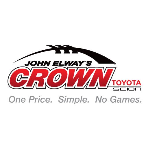 John Elways Crown Toyota