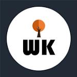 WK專業英美代購
