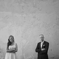 Wedding photographer Ivan Shevchenko (IvShev). Photo of 02.03.2013
