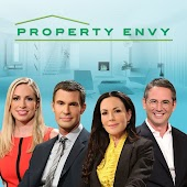 Property Envy