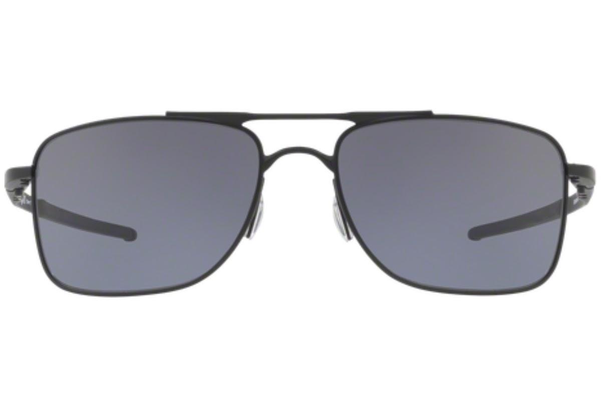beec4cdc4f Buy OAKLEY 4124 5717 412401 Sunglasses