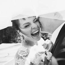 Wedding photographer Aleksandr Osipov (BeautifulDay). Photo of 01.03.2018