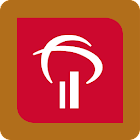 Bradesco Exclusive icon