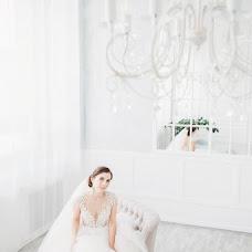 Wedding photographer Maksim Sokolov (Letyi). Photo of 31.01.2019