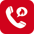 Hushed - 2nd Phone Number Apk