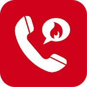 Hushed – Second Phone Number – Calling and Texting