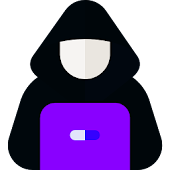 Online Hacking - (scams & viruses)