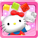 Hello Kitty Jewel Town! icon