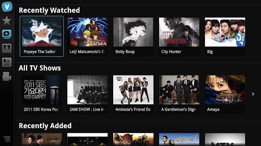 Viki: Free TV Dramas & Movies screenshot 2