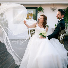 Wedding photographer Marian Mocanu (mocanu). Photo of 11.09.2015
